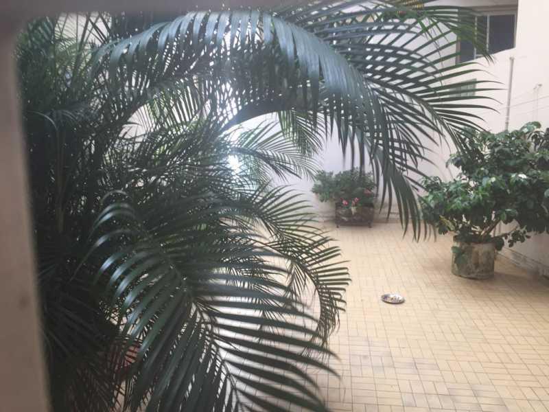 09 - Apartamento À VENDA, Botafogo, Rio de Janeiro, RJ - KFAP20158 - 10