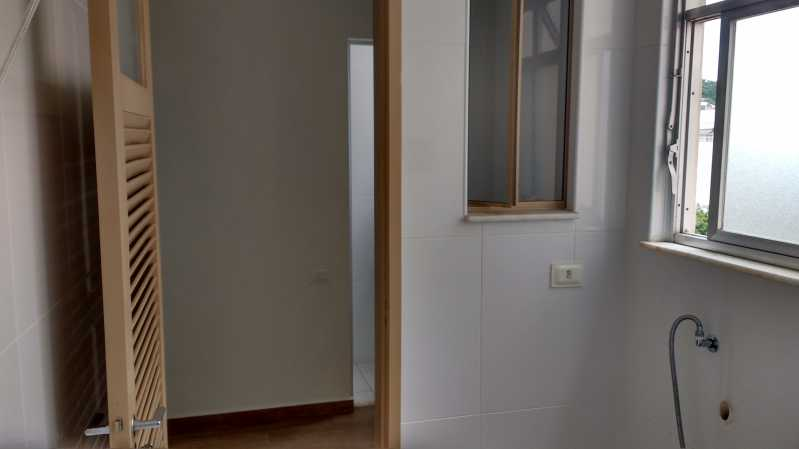 04 - Apartamento À VENDA, Laranjeiras, Rio de Janeiro, RJ - KFAP10084 - 5