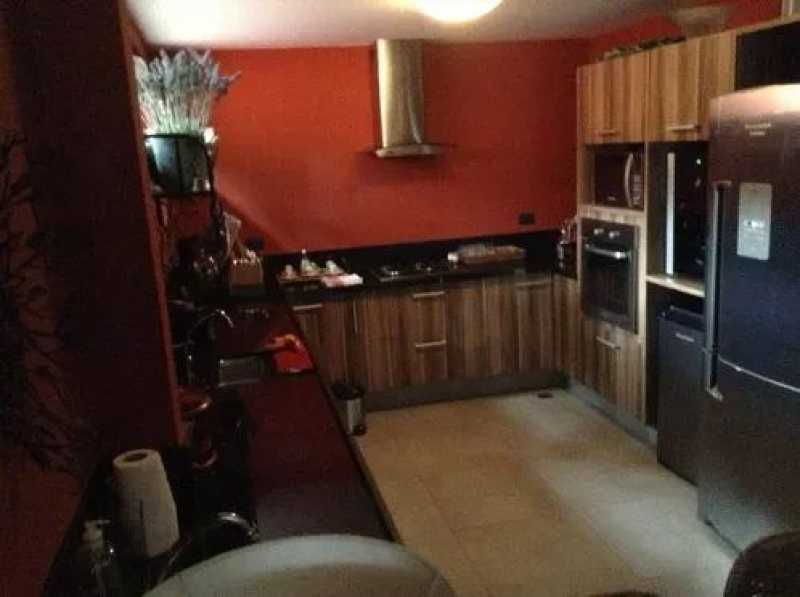 IMG-20180404-WA0007 - Casa 3 quartos à venda Laranjeiras, Rio de Janeiro - R$ 4.600.000 - KFCA30018 - 14