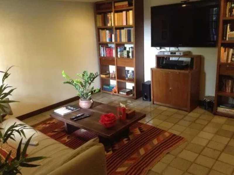 IMG-20180404-WA0014 - Casa 3 quartos à venda Laranjeiras, Rio de Janeiro - R$ 4.600.000 - KFCA30018 - 16