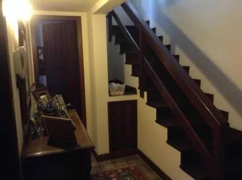 IMG-20180404-WA0017 - Casa 3 quartos à venda Laranjeiras, Rio de Janeiro - R$ 4.600.000 - KFCA30018 - 10