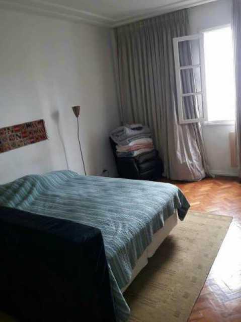 07 - Apartamento 1 quarto à venda Catete, Rio de Janeiro - R$ 550.000 - KSAP10030 - 8