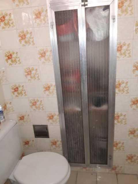 09 - Apartamento 1 quarto à venda Catete, Rio de Janeiro - R$ 550.000 - KSAP10030 - 10