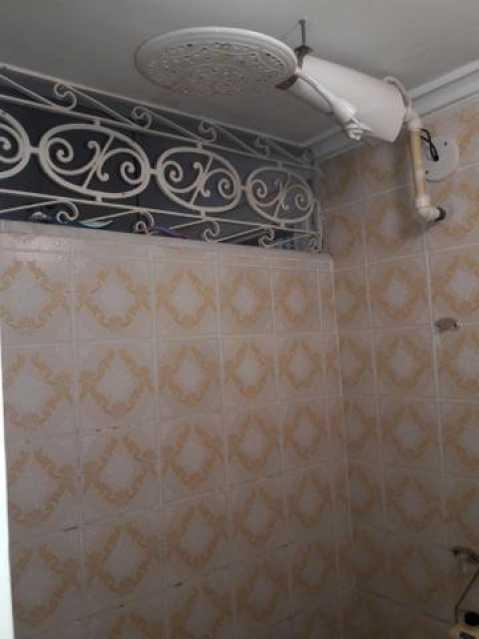 14 - Apartamento 1 quarto à venda Catete, Rio de Janeiro - R$ 550.000 - KSAP10030 - 15