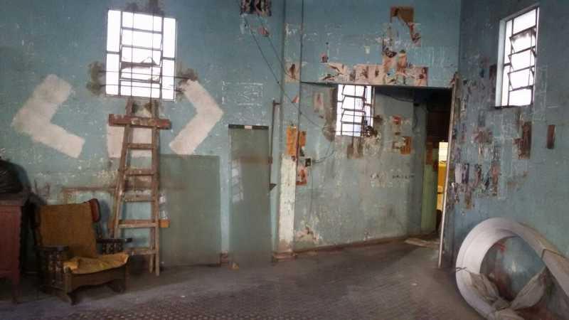 02 - Loja 230m² para venda e aluguel Vicente de Carvalho, Rio de Janeiro - R$ 600.000 - KSLJ00003 - 3