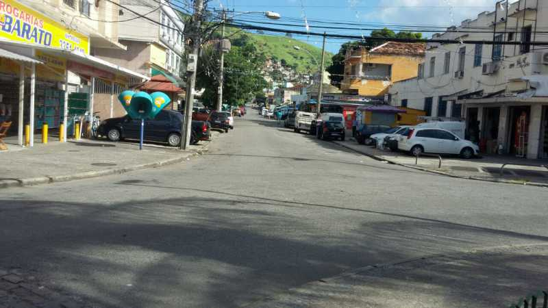 13 - Loja 230m² para venda e aluguel Vicente de Carvalho, Rio de Janeiro - R$ 600.000 - KSLJ00003 - 14
