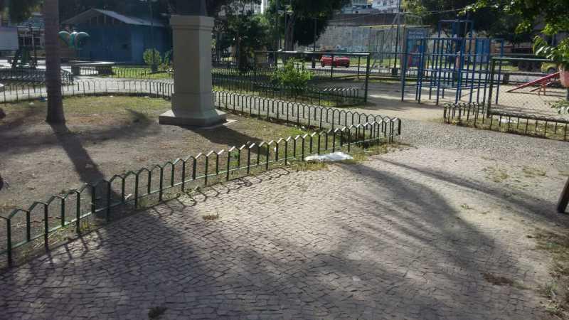 14 - Loja 230m² para venda e aluguel Vicente de Carvalho, Rio de Janeiro - R$ 600.000 - KSLJ00003 - 15
