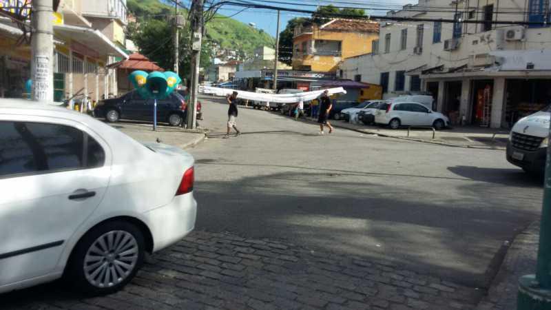 12 - Loja 230m² para venda e aluguel Vicente de Carvalho, Rio de Janeiro - R$ 600.000 - KSLJ00003 - 13