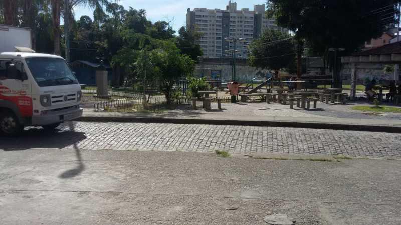IMG-20180418-WA0013 - Loja 230m² para venda e aluguel Vicente de Carvalho, Rio de Janeiro - R$ 600.000 - KSLJ00003 - 28