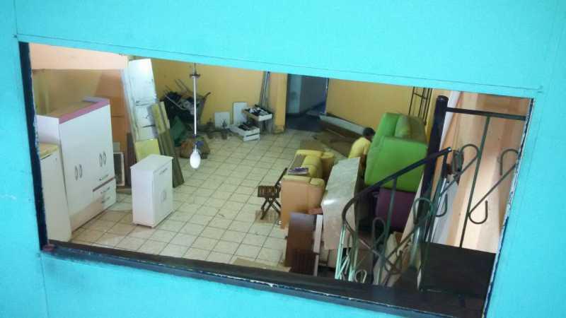 06 - Loja 230m² para venda e aluguel Vicente de Carvalho, Rio de Janeiro - R$ 600.000 - KSLJ00003 - 7