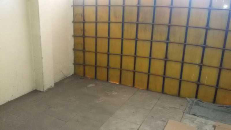 10 - Loja 230m² para venda e aluguel Vicente de Carvalho, Rio de Janeiro - R$ 600.000 - KSLJ00003 - 11
