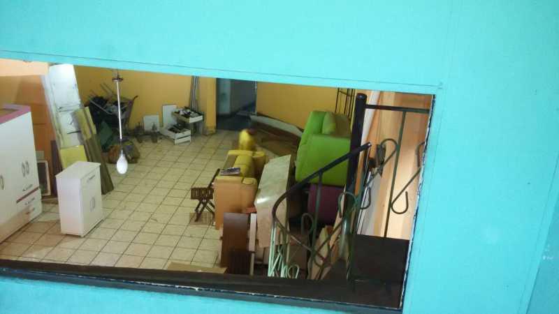 07 - Loja 230m² para venda e aluguel Vicente de Carvalho, Rio de Janeiro - R$ 600.000 - KSLJ00003 - 8