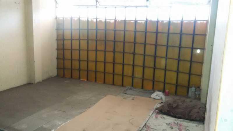 17 - Loja 230m² para venda e aluguel Vicente de Carvalho, Rio de Janeiro - R$ 600.000 - KSLJ00003 - 18