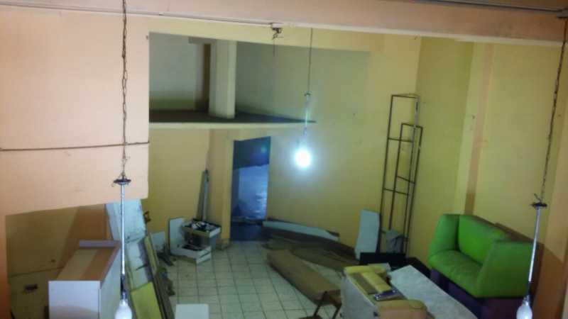 08 - Loja 230m² para venda e aluguel Vicente de Carvalho, Rio de Janeiro - R$ 600.000 - KSLJ00003 - 9