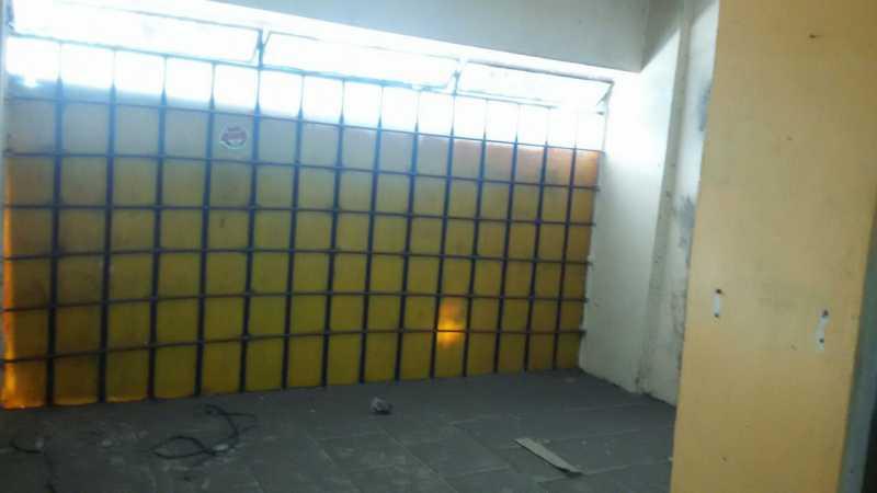 18 - Loja 230m² para venda e aluguel Vicente de Carvalho, Rio de Janeiro - R$ 600.000 - KSLJ00003 - 19