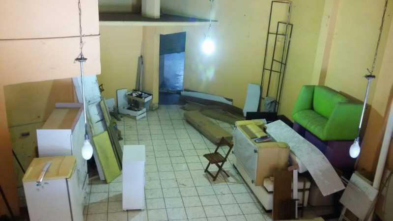 05 - Loja 230m² para venda e aluguel Vicente de Carvalho, Rio de Janeiro - R$ 600.000 - KSLJ00003 - 6