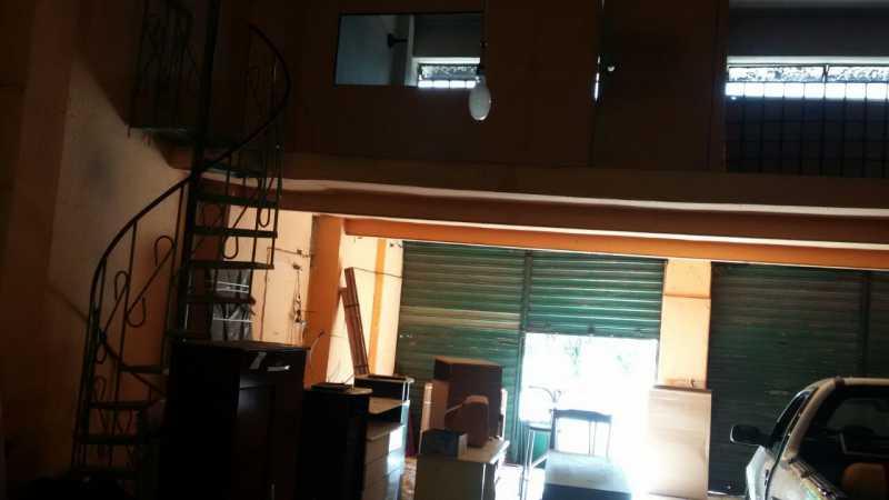 11 - Loja 230m² para venda e aluguel Vicente de Carvalho, Rio de Janeiro - R$ 600.000 - KSLJ00003 - 12