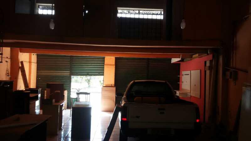04 - Loja 230m² para venda e aluguel Vicente de Carvalho, Rio de Janeiro - R$ 600.000 - KSLJ00003 - 5