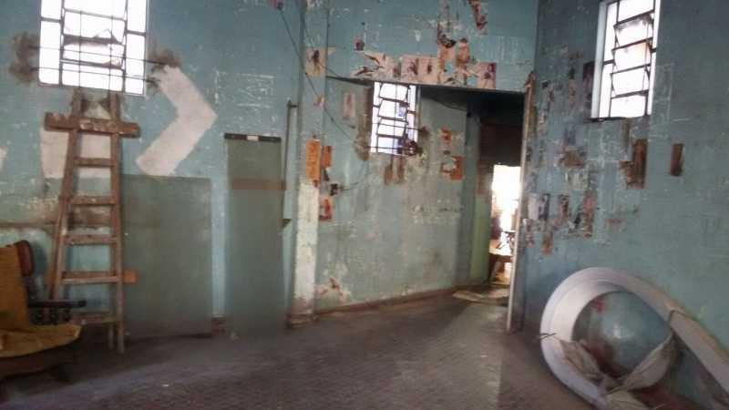 21 - Loja 230m² para venda e aluguel Vicente de Carvalho, Rio de Janeiro - R$ 600.000 - KSLJ00003 - 22