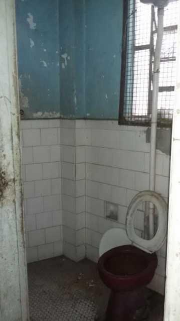 IMG-20180418-WA0028 - Loja 230m² para venda e aluguel Vicente de Carvalho, Rio de Janeiro - R$ 600.000 - KSLJ00003 - 26