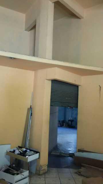 20 - Loja 230m² para venda e aluguel Vicente de Carvalho, Rio de Janeiro - R$ 600.000 - KSLJ00003 - 21