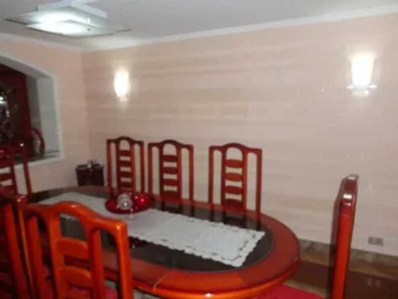 05 - Cobertura à venda Urca, Rio de Janeiro - R$ 5.900.000 - KFCO00001 - 6