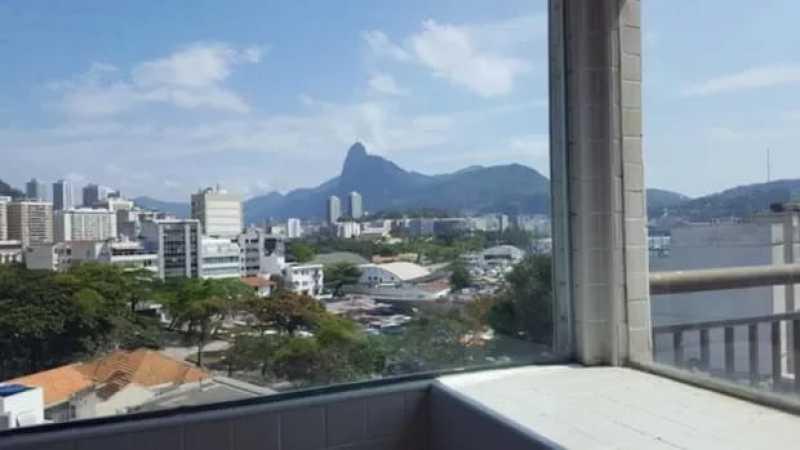 08 - Cobertura à venda Urca, Rio de Janeiro - R$ 5.900.000 - KFCO00001 - 9