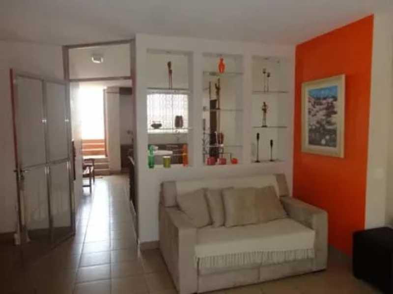 07 - Cobertura à venda Urca, Rio de Janeiro - R$ 5.900.000 - KFCO00001 - 8