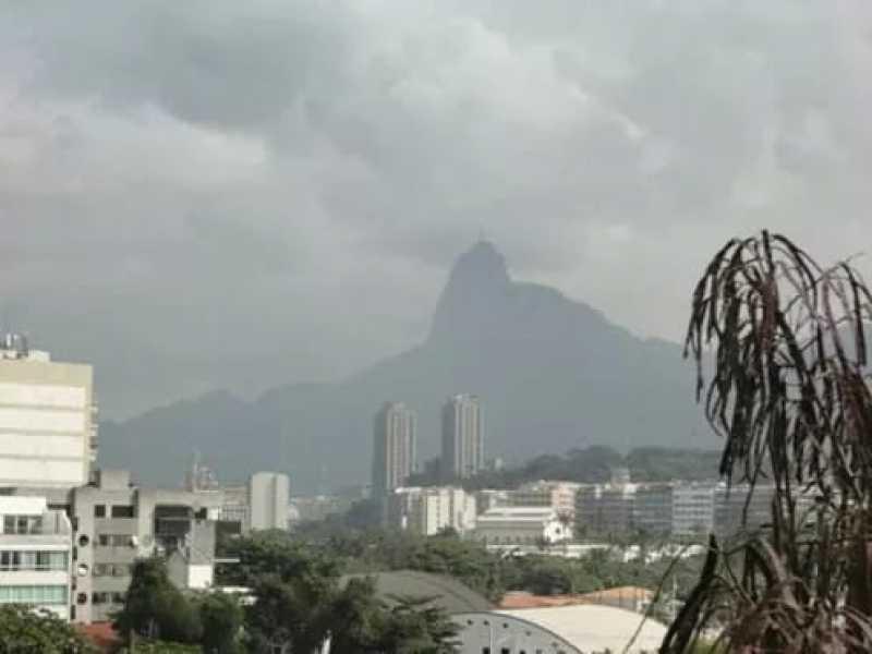 13 - Cobertura à venda Urca, Rio de Janeiro - R$ 5.900.000 - KFCO00001 - 14