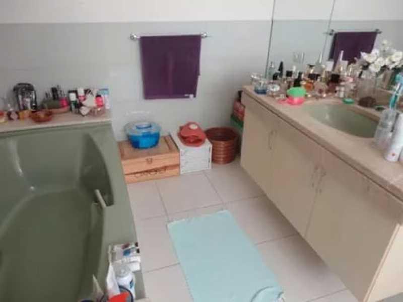19 - Cobertura à venda Urca, Rio de Janeiro - R$ 5.900.000 - KFCO00001 - 20