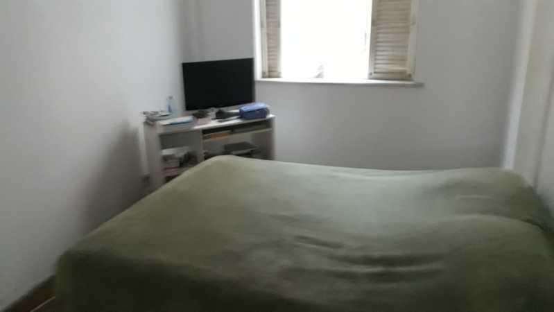 11 - Apartamento 3 quartos à venda Botafogo, Rio de Janeiro - R$ 730.000 - KFAP30131 - 12