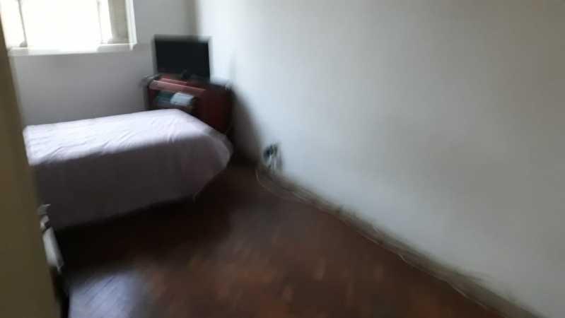 06 - Apartamento 3 quartos à venda Botafogo, Rio de Janeiro - R$ 730.000 - KFAP30131 - 7