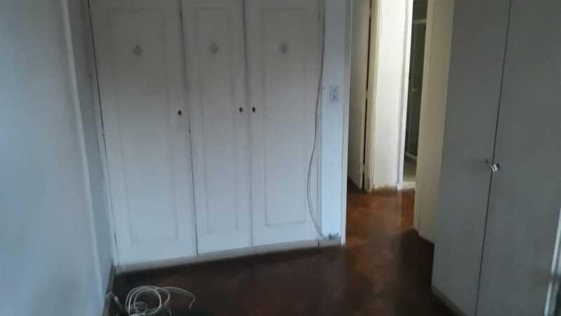 09 - Apartamento 3 quartos à venda Botafogo, Rio de Janeiro - R$ 730.000 - KFAP30131 - 10