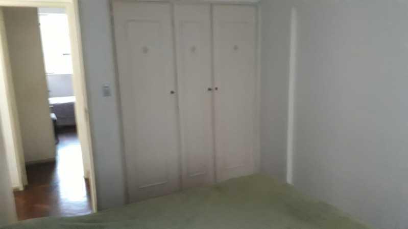 10 - Apartamento 3 quartos à venda Botafogo, Rio de Janeiro - R$ 730.000 - KFAP30131 - 11