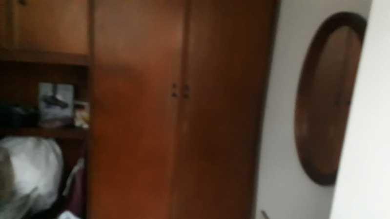 12 - Apartamento 3 quartos à venda Botafogo, Rio de Janeiro - R$ 730.000 - KFAP30131 - 13