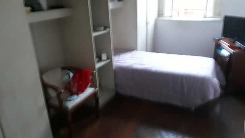 05 - Apartamento 3 quartos à venda Botafogo, Rio de Janeiro - R$ 730.000 - KFAP30131 - 6
