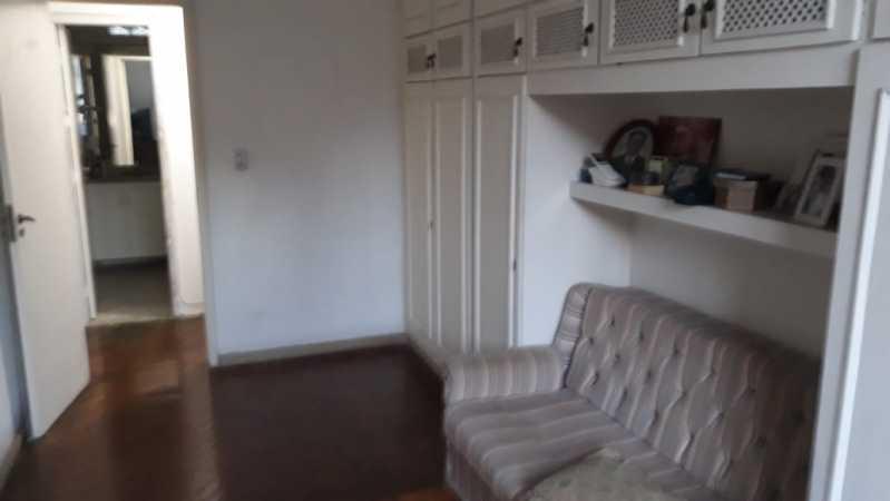 07 - Apartamento 3 quartos à venda Botafogo, Rio de Janeiro - R$ 730.000 - KFAP30131 - 8