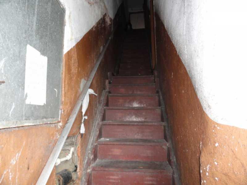 04 - Sobrado 20 quartos à venda Centro, Rio de Janeiro - R$ 700.000 - KSSO200001 - 6