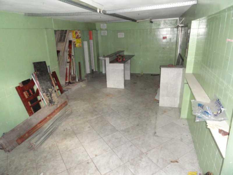 03 - Sobrado 20 quartos à venda Centro, Rio de Janeiro - R$ 700.000 - KSSO200001 - 5