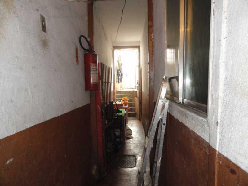 05 - Sobrado 20 quartos à venda Centro, Rio de Janeiro - R$ 700.000 - KSSO200001 - 7