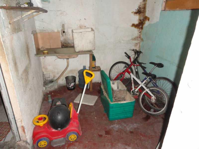 07 - Sobrado 20 quartos à venda Centro, Rio de Janeiro - R$ 700.000 - KSSO200001 - 9