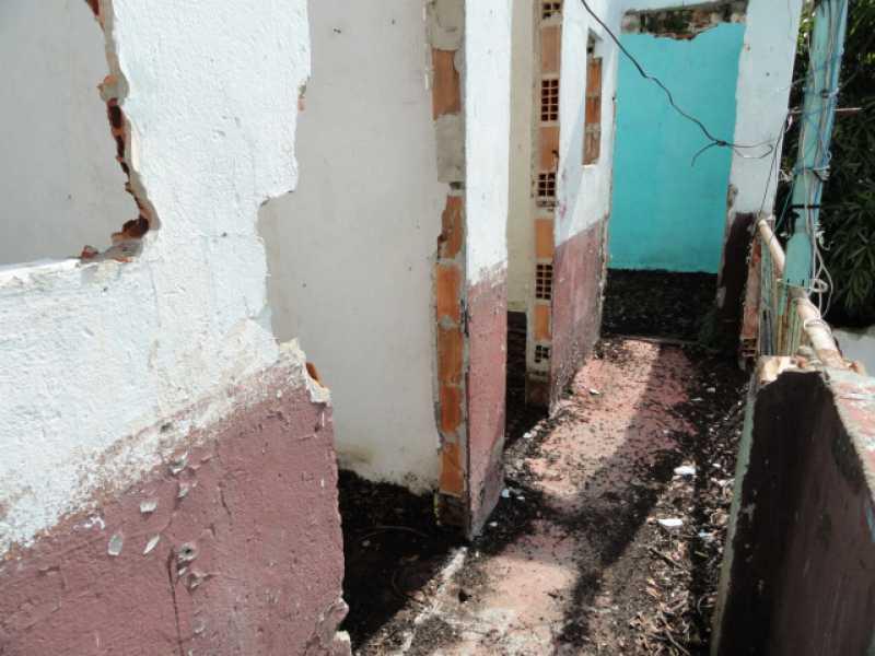 09 - Sobrado 20 quartos à venda Centro, Rio de Janeiro - R$ 700.000 - KSSO200001 - 11