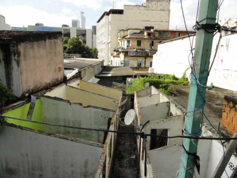 10 - Sobrado 20 quartos à venda Centro, Rio de Janeiro - R$ 700.000 - KSSO200001 - 12