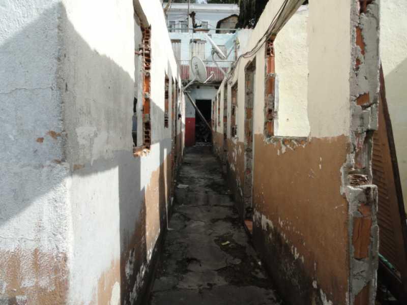 08 - Sobrado 20 quartos à venda Centro, Rio de Janeiro - R$ 700.000 - KSSO200001 - 10