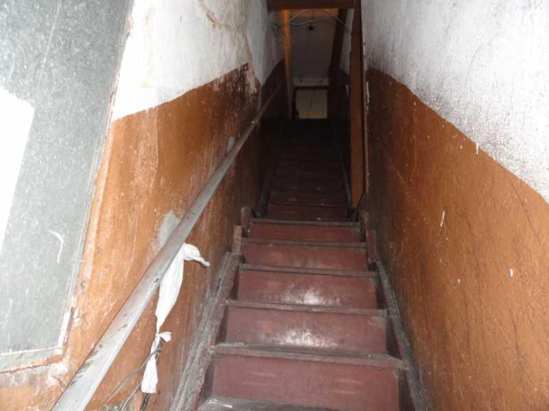 15 - Sobrado 20 quartos à venda Centro, Rio de Janeiro - R$ 700.000 - KSSO200001 - 17