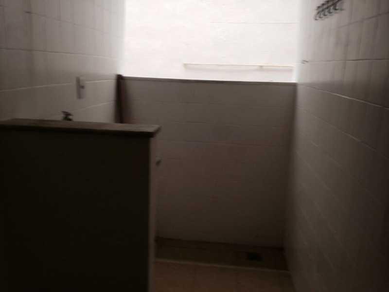 15 - Apartamento À VENDA, Laranjeiras, Rio de Janeiro, RJ - KSAP20041 - 16