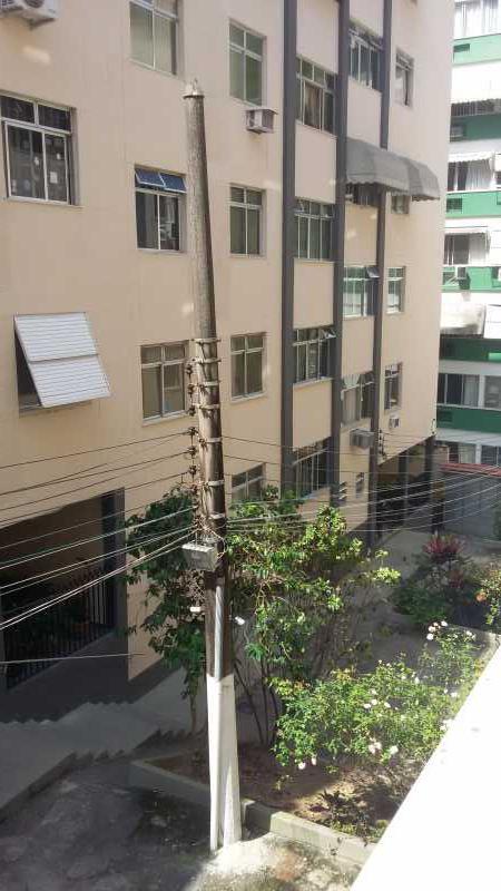 20 - Apartamento À VENDA, Laranjeiras, Rio de Janeiro, RJ - KSAP20041 - 21