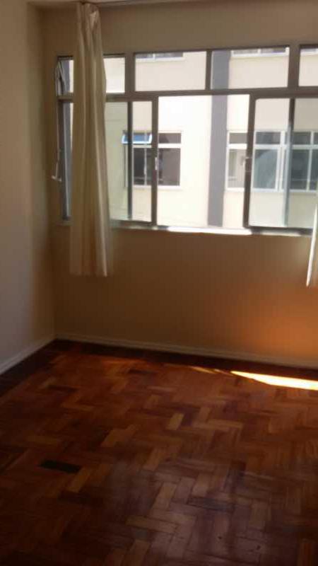 09 - Apartamento À VENDA, Laranjeiras, Rio de Janeiro, RJ - KSAP20041 - 10
