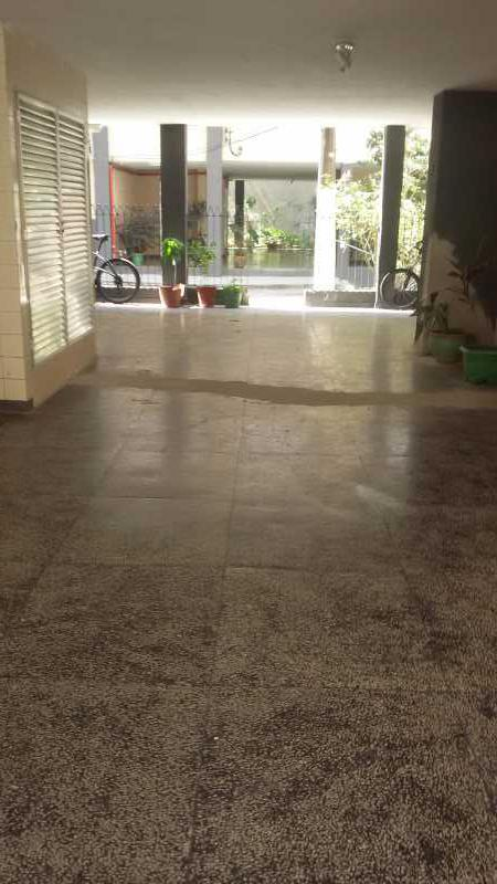21 - Apartamento À VENDA, Laranjeiras, Rio de Janeiro, RJ - KSAP20041 - 22