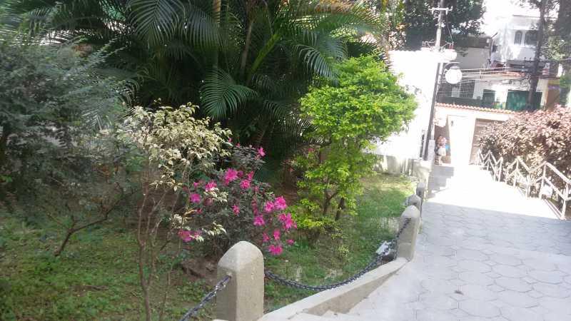17 - Apartamento À VENDA, Laranjeiras, Rio de Janeiro, RJ - KSAP20041 - 18